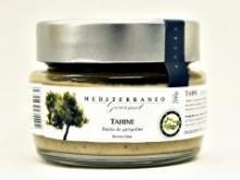 Foto do produto Tahine 200g - Lorenzzo Alimentos
