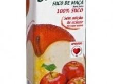 Foto do produto Suco de Maçã 200ml - Suvalan