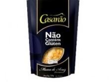 Foto do produto Ave maria de massa de arroz 200g - Casarão