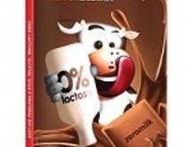 Foto do produto Chocolate sabor morango Zeromilk 80g - Genevy