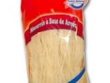 Foto do produto Macarrão De Arroz 200g - Saúde Mifun