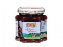Foto do produto Geléia de Amora Diet 175g - Hué Alimentos