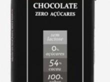 Foto da categoria Chocolates