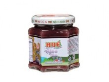 Foto do produto Geléia de Uva Diet 175g - Hué Alimentos