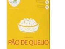 Foto do produto Mistura para Pão de Queijo 250g - Grano Brasilis