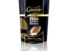 Foto do produto Amori de massa de arroz integral 200g - Casarão