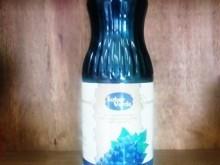 Foto do produto Suco de Uva integral 1l - Sabor Verde