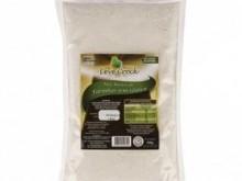 Foto do produto Mix Básico de Farinhas sem glutén 500 g - Sabor Alternativo