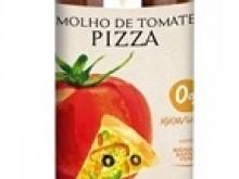 Foto do produto Molho de tomate Pizza 320g - La Pianezza