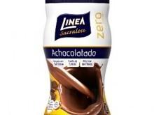 Foto do produto Achocolatado Diet 360g - Linea