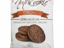 Foto do produto Cookie de  Cacau  - 120g - Nutri Cookie