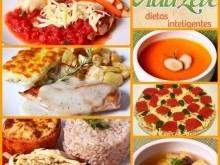 Foto do produto Kit Dieta Fácil  10 refeições de R$ 196,00 por R$ 149,50