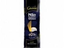 Foto do produto Spaguetti de massa de arroz 500g - Casarão