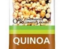 Foto do produto Barra Bio2 Quinoa 25g - Bio2 Organic