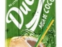 Foto do produto Água de Coco 1l - Ducoco