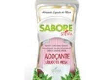 Foto do produto Adoçante Sabore Stévia 80ml - Stevia Natus