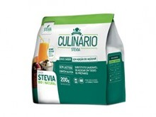 Foto do produto Adoçante Culinário Stevia 200g - Stevia Natus