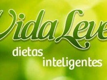 Foto do produto Dieta Ultra Rápida VIDA LEVE (36 REFEIÇÕES)