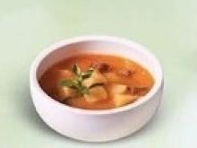 Foto do produto Kit de Sopas Inverno