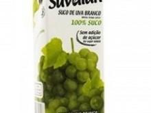 Foto do produto Suco de Uva branco 200ml - Suvalan